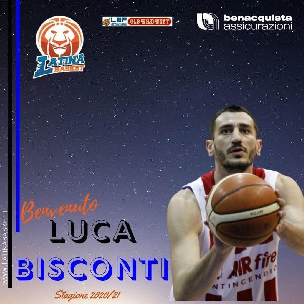 https://www.basketmarche.it/immagini_articoli/08-07-2020/ufficiale-luca-bisconti-primo-volto-latina-basket-600.jpg