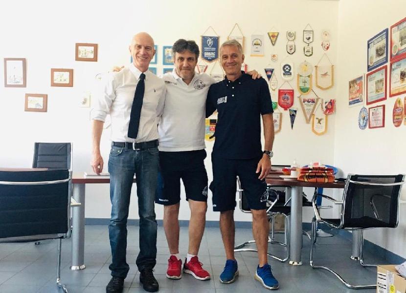 https://www.basketmarche.it/immagini_articoli/08-07-2020/ufficiale-luigi-laurentiis-allenatore-basket-aquilano-600.jpg