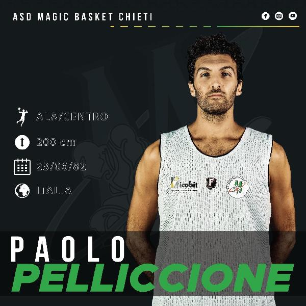 https://www.basketmarche.it/immagini_articoli/08-07-2020/ufficiale-magic-basket-chieti-capitan-paolo-pelliccione-insieme-anche-prossima-stagione-600.jpg