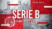 https://www.basketmarche.it/immagini_articoli/08-07-2020/ufficiale-olimpo-basket-alba-conferma-partecipazione-prossima-serie-120.jpg