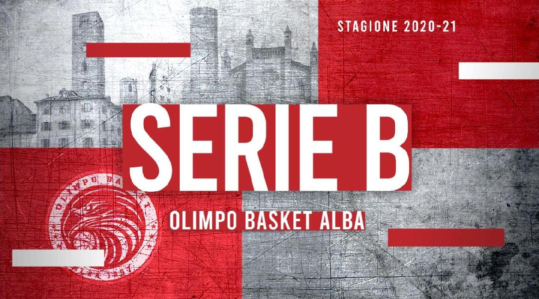 https://www.basketmarche.it/immagini_articoli/08-07-2020/ufficiale-olimpo-basket-alba-conferma-partecipazione-prossima-serie-600.jpg