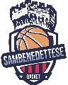 https://www.basketmarche.it/immagini_articoli/08-07-2020/ufficiale-secondo-colpo-mercato-sambenedettese-basket-quello-dellesterno-felice-cutolo-120.jpg