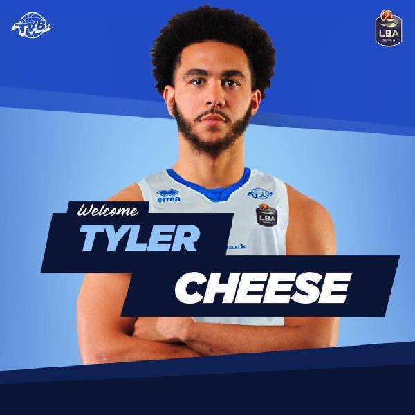 https://www.basketmarche.it/immagini_articoli/08-07-2020/ufficiale-tyler-cheese-giocatore-longhi-treviso-600.jpg