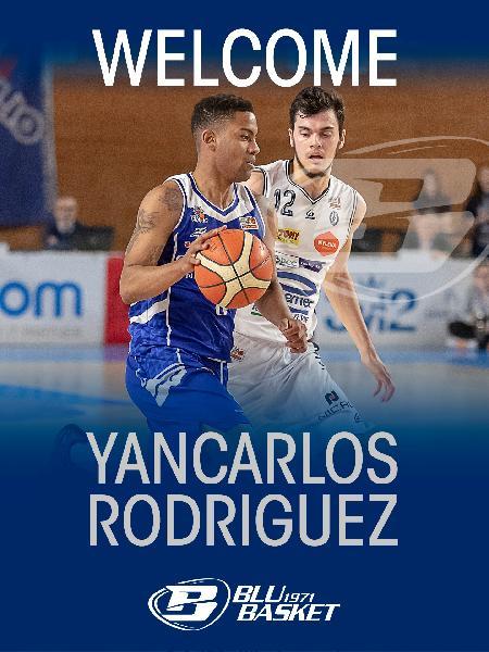 https://www.basketmarche.it/immagini_articoli/08-07-2021/basket-treviglio-batte-primo-colpo-ufficiale-arrivo-yancarlos-rodriguez-600.jpg