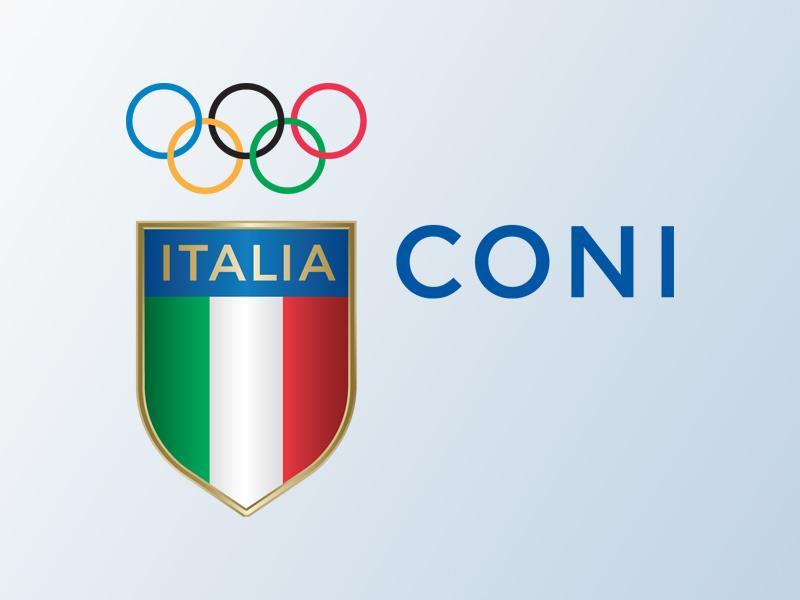 https://www.basketmarche.it/immagini_articoli/08-07-2021/caso-robinson-luglio-collegio-garanzia-coni-discute-ricorso-fortitudo-bologna-600.jpg