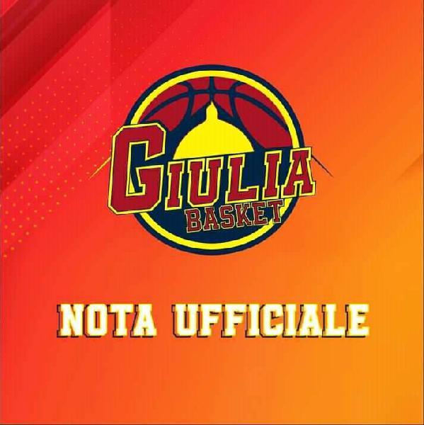 https://www.basketmarche.it/immagini_articoli/08-07-2021/giulia-basket-giulianova-ufficializza-iscrizione-prossimo-campionato-600.jpg