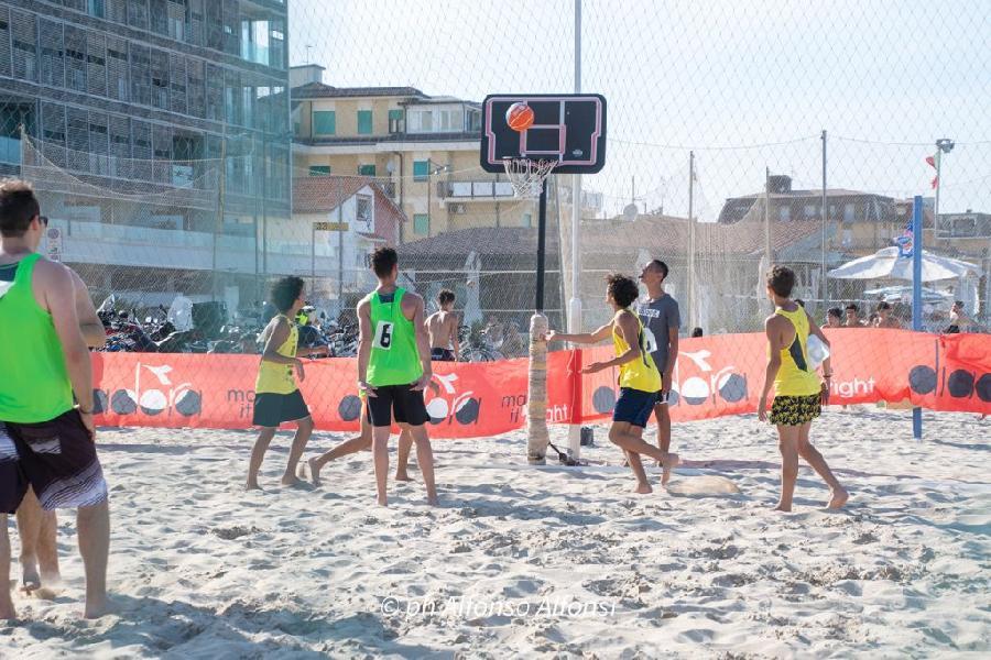https://www.basketmarche.it/immagini_articoli/08-07-2021/grande-successo-civitanova-tappa-regionale-campionato-nazionale-sand-basket-600.jpg