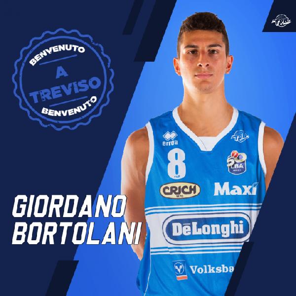 https://www.basketmarche.it/immagini_articoli/08-07-2021/longhi-treviso-ufficializza-arrivo-giordano-bortolani-600.png