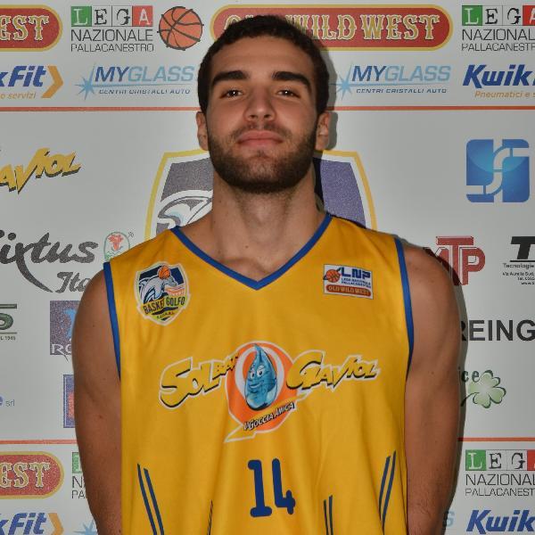 https://www.basketmarche.it/immagini_articoli/08-07-2021/pallacanestro-trapani-punta-riportare-casa-vincenzo-guaiana-600.jpg