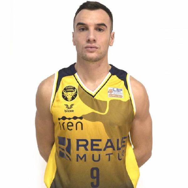 https://www.basketmarche.it/immagini_articoli/08-07-2021/pesaro-valuta-profilo-playmaker-alessandro-cappelletti-600.jpg