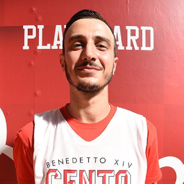 https://www.basketmarche.it/immagini_articoli/08-07-2021/real-sebastiani-rieti-valutano-profili-guglielmo-sodero-ennio-leonzio-600.jpg