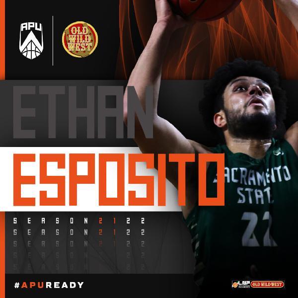 https://www.basketmarche.it/immagini_articoli/08-07-2021/udine-ferma-ufficiale-arrivo-ethan-vincenzo-esposito-600.jpg