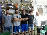 https://www.basketmarche.it/immagini_articoli/08-08-2017/d-regionale-tris-di-nuovi-arrivi-per-la-victoria-fermo-120.jpg