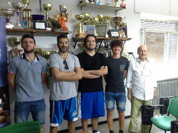https://www.basketmarche.it/immagini_articoli/08-08-2017/d-regionale-tris-di-nuovi-arrivi-per-la-victoria-fermo-270.jpg
