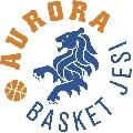 https://www.basketmarche.it/immagini_articoli/08-08-2017/serie-a2-definito-il-programma-delle-gare-precampionato-dell-aurora-jesi-120.jpg
