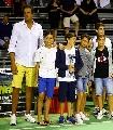 https://www.basketmarche.it/immagini_articoli/08-08-2017/serie-a2-femminile-playoff-paolo-del-buono-entra-nello-staff-tecnico-della-feba-civitanova-120.jpg