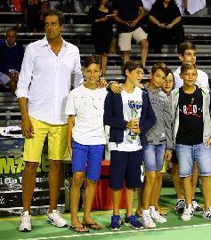 https://www.basketmarche.it/immagini_articoli/08-08-2017/serie-a2-femminile-playoff-paolo-del-buono-entra-nello-staff-tecnico-della-feba-civitanova-270.jpg
