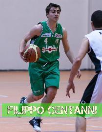 https://www.basketmarche.it/immagini_articoli/08-08-2017/serie-c-silver-il-campetto-ancona-ha-scelto-il-suo-nuovo-playmaker-270.jpg