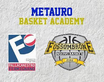 https://www.basketmarche.it/immagini_articoli/08-08-2018/giovanili-il-nuovo-basket-fossombrone-e-la-pallacanestro-fermignano-fondano-la-metauro-basket-academy-270.jpg