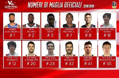 https://www.basketmarche.it/immagini_articoli/08-08-2018/serie-a-vuelle-pesaro-ufficiali-i-numeri-di-maglia-per-la-stagione-20182019-270.jpg