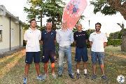 https://www.basketmarche.it/immagini_articoli/08-08-2018/serie-a2-attesa-per-il-raduno-dell-aurora-jesi-si-parte-per-il-16-agosto-120.jpg