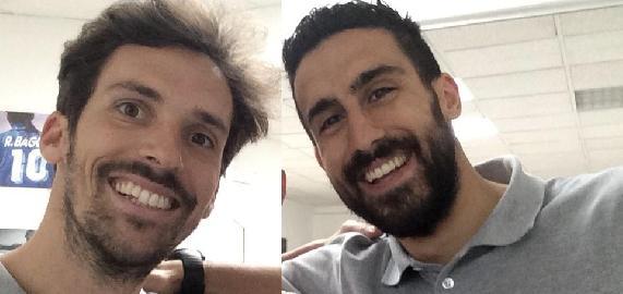 https://www.basketmarche.it/immagini_articoli/08-08-2018/serie-b-nazionale-ufficiale-lo-staff-medico-dello-janus-fabriano-270.jpg