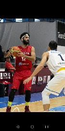 https://www.basketmarche.it/immagini_articoli/08-08-2018/serie-c-silver-colpo-grosso-dell-olimpia-mosciano-firmato-l-italoamericano-dominic-scafidi-270.jpg