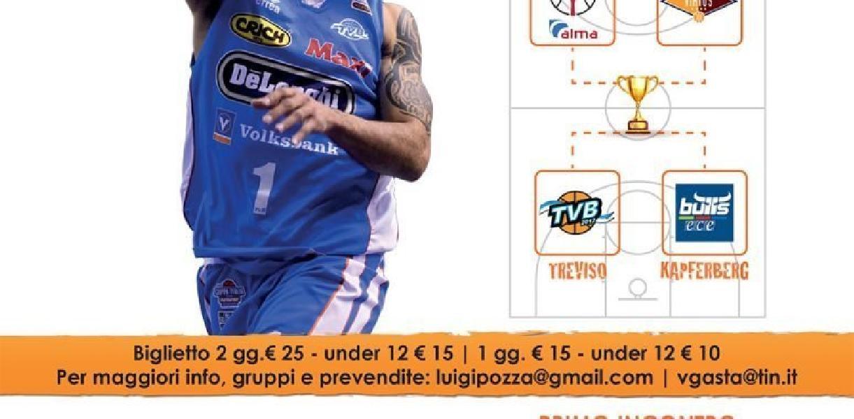 https://www.basketmarche.it/immagini_articoli/08-08-2019/aperta-prevendita-torneo-vicenza-treviso-roma-trieste-kapfenberg-protagoniste-600.jpg