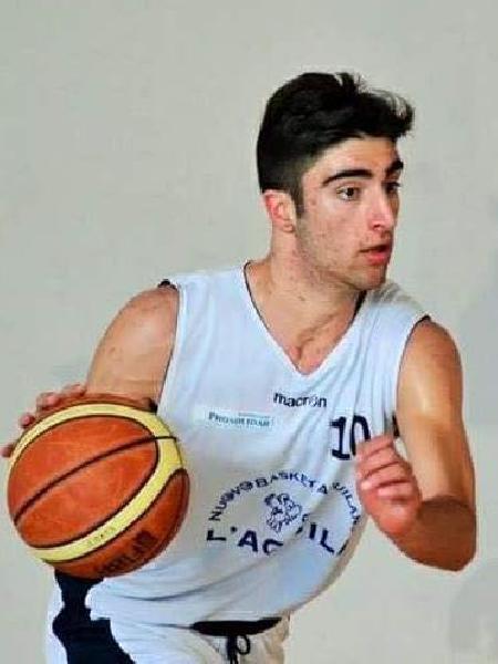 https://www.basketmarche.it/immagini_articoli/08-08-2019/basket-aquilano-inserisce-roster-talenti-casa-sergio-biase-marco-santucci-600.jpg