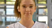 https://www.basketmarche.it/immagini_articoli/08-08-2019/basket-girls-ancona-rebecca-lattanzi-biancorosso-anche-stagione-1920-120.jpg