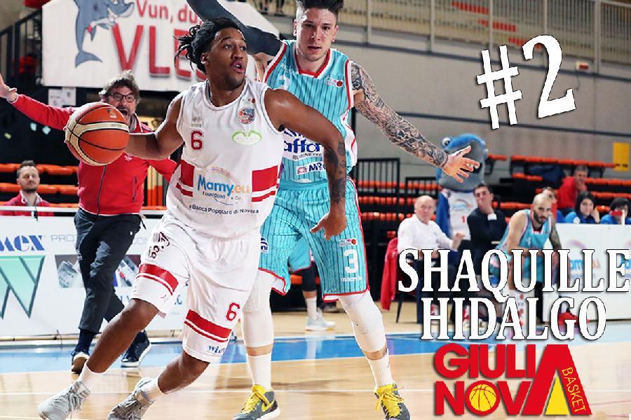 https://www.basketmarche.it/immagini_articoli/08-08-2019/giulianova-basket-ferma-ufficiale-arrivo-shaquille-hidalgo-600.jpg