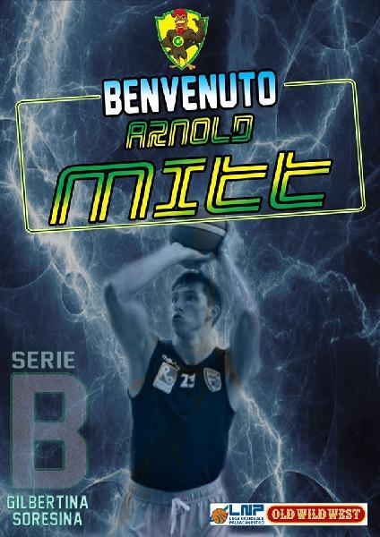 https://www.basketmarche.it/immagini_articoli/08-08-2019/poderosa-civitanova-arnold-mitt-firma-basket-soresina-600.jpg