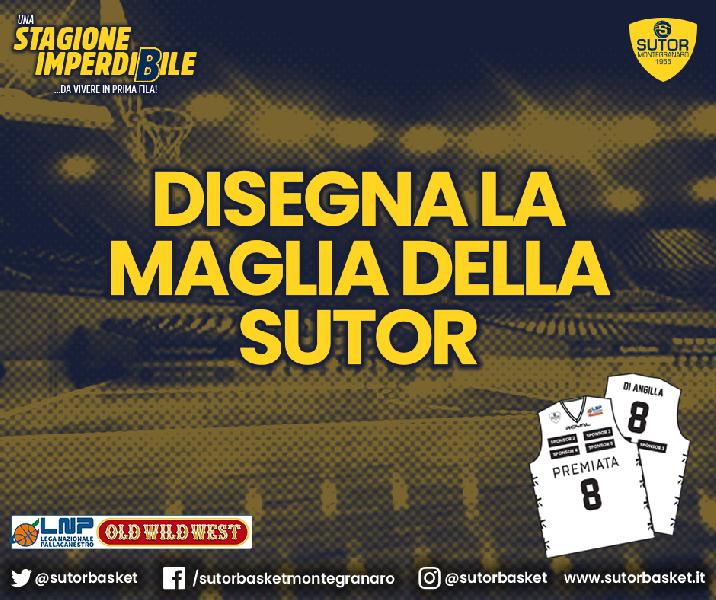 https://www.basketmarche.it/immagini_articoli/08-08-2019/sutor-montegranaro-chiama-raccolta-tifosi-contest-disegna-maglia-sutor-600.png