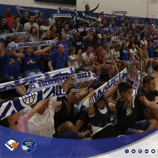 https://www.basketmarche.it/immagini_articoli/08-08-2019/tutto-pronto-stagione-raduna-germani-brescia-600.jpg