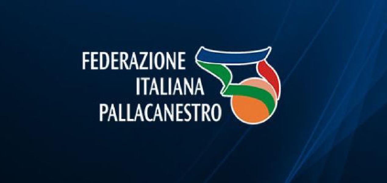 https://www.basketmarche.it/immagini_articoli/08-08-2019/under-eccellenza-ufficializzati-gironi-tante-variazioni-marchigiane-abruzzesi-emiliano-romagnole-600.jpg
