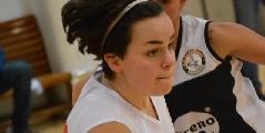 https://www.basketmarche.it/immagini_articoli/08-08-2020/basket-girls-ancona-ufficiale-conferma-guardia-lucia-mandolesi-120.jpg