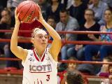 https://www.basketmarche.it/immagini_articoli/08-08-2020/feba-civitanova-arrivo-play-guardia-francesca-rosellini-completa-roster-120.jpg