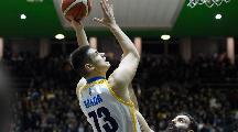 https://www.basketmarche.it/immagini_articoli/08-08-2020/ufficiale-andrea-donda-giocatore-vanoli-cremona-120.jpg