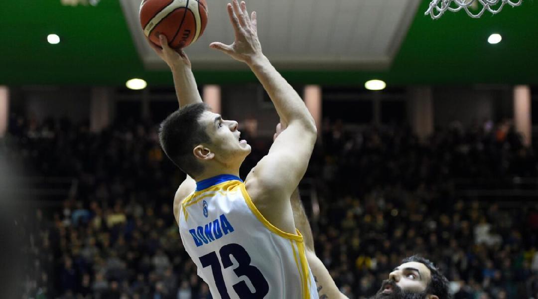 https://www.basketmarche.it/immagini_articoli/08-08-2020/ufficiale-andrea-donda-giocatore-vanoli-cremona-600.jpg