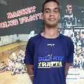 https://www.basketmarche.it/immagini_articoli/08-08-2020/ufficiale-basket-club-fratta-umbertide-firma-esterno-matteo-nana-120.jpg