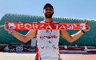 https://www.basketmarche.it/immagini_articoli/08-08-2020/ufficiale-giorgio-bonaventura-giocatore-teramo-spicchi-120.jpg