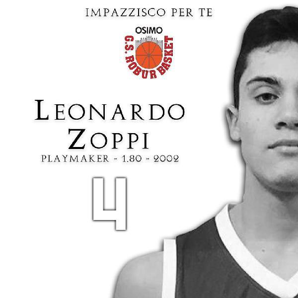 https://www.basketmarche.it/immagini_articoli/08-08-2020/ufficiale-playmaker-leonardo-zoppi-giocatore-robur-osimo-600.jpg