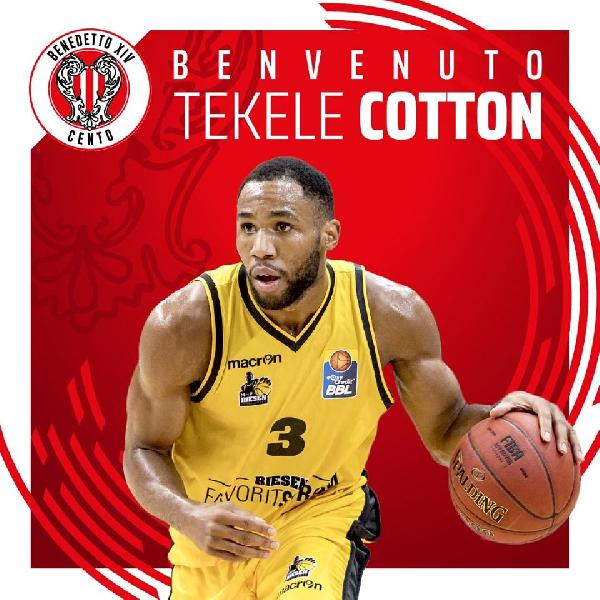 https://www.basketmarche.it/immagini_articoli/08-08-2020/ufficiale-tekele-cotton-giocatore-benedetto-cento-600.jpg