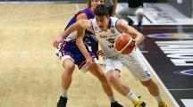 https://www.basketmarche.it/immagini_articoli/08-08-2020/ufficiale-vanoli-cremona-promuove-prima-squadra-esterno-lazar-trunic-120.jpg