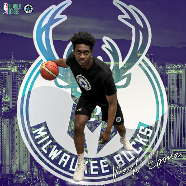 https://www.basketmarche.it/immagini_articoli/08-08-2021/paul-eboua-disputer-summer-league-vegas-milwaukee-bucks-600.jpg