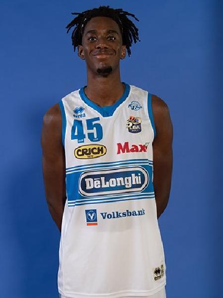 https://www.basketmarche.it/immagini_articoli/08-08-2021/treviso-basket-nicola-akele-aspettative-alte-vogliamo-fare-meglio-scorso-anno-600.jpg