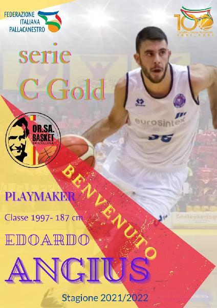 https://www.basketmarche.it/immagini_articoli/08-08-2021/ufficiale-play-edoardo-angius-lascia-magic-basket-chieti-firma-orsa-barcellona-600.jpg