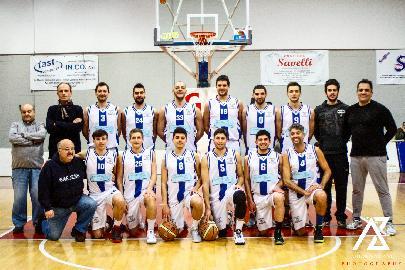 https://www.basketmarche.it/immagini_articoli/08-09-2017/d-regionale-i-basket-giardini-margherita-bologna-in-ritiro-a-san-severino-tra-sport-e-solidarietà-270.jpg
