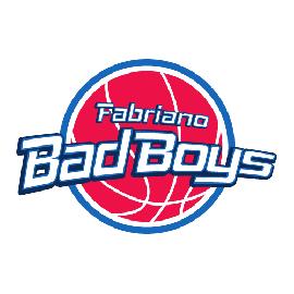 https://www.basketmarche.it/immagini_articoli/08-09-2017/promozione-i-bad-boys-fabriano-ai-nastri-di-partenza-con-tantissime-novità-270.png