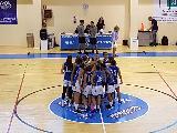 https://www.basketmarche.it/immagini_articoli/08-09-2018/serie-femminile-feba-civitanova-sconfitta-magnolia-campobasso-secondo-test-stagionale-120.jpg